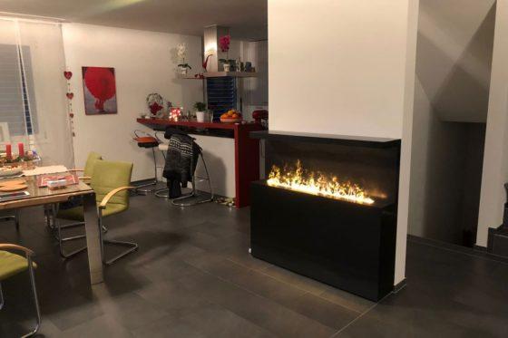 Firecross_Fireline_Firebox_Rohstahl_Effektfeuer